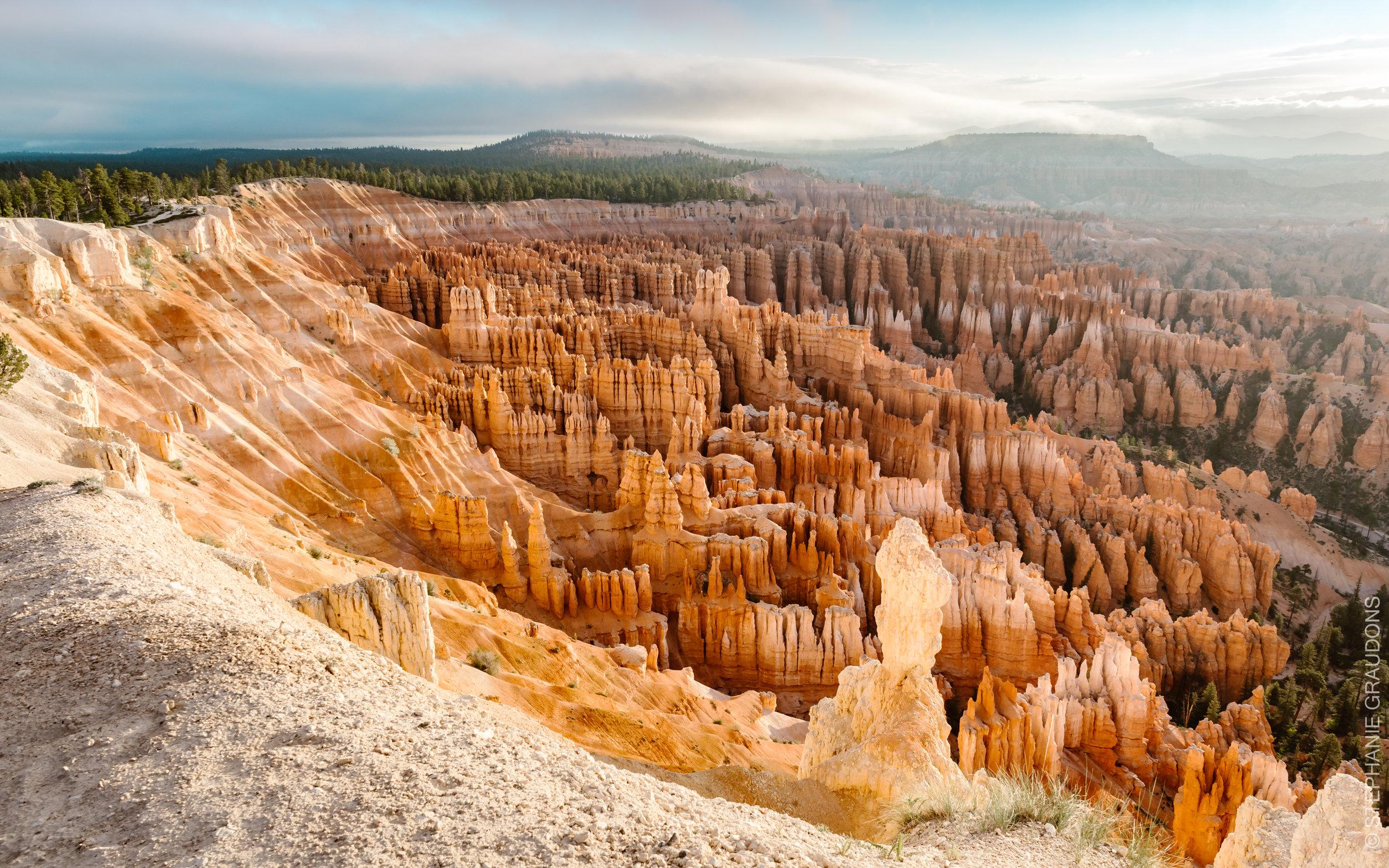 WM-Bryce-Canyon-NP-6944.jpg