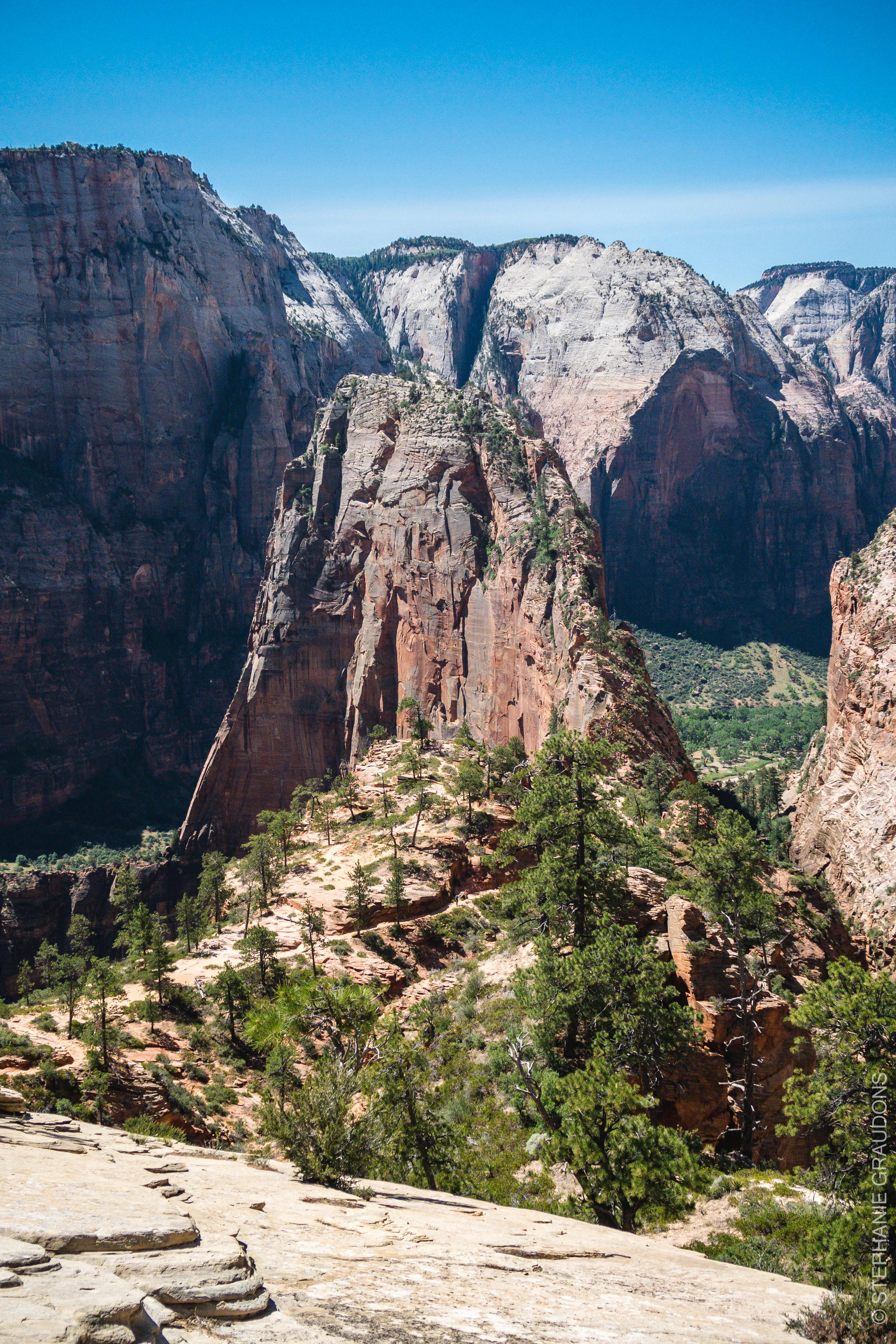 WM-Zion-National-Park-2014.jpg