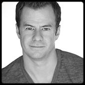 Blake Barlow, Owner, Producing Director