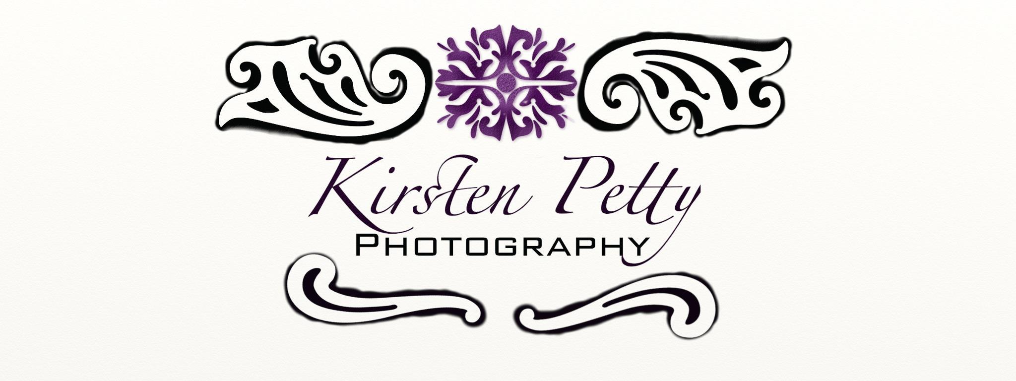 Kirsten Petty Photography
