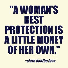 Best Protection quote