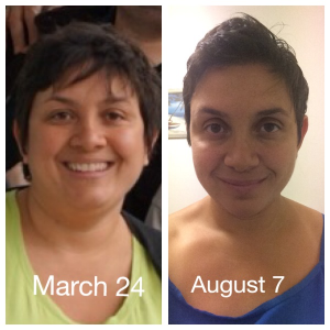 Nutritional Cleansing Plan and Business Opportunity with Kelly Jo Velez.