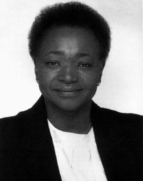 Madeline Anderson remembers our friend Bill Greaves at this memorial service, April 30, 2015, The Schomburg, Harlem, NYC.  Click here to hear her remarks.