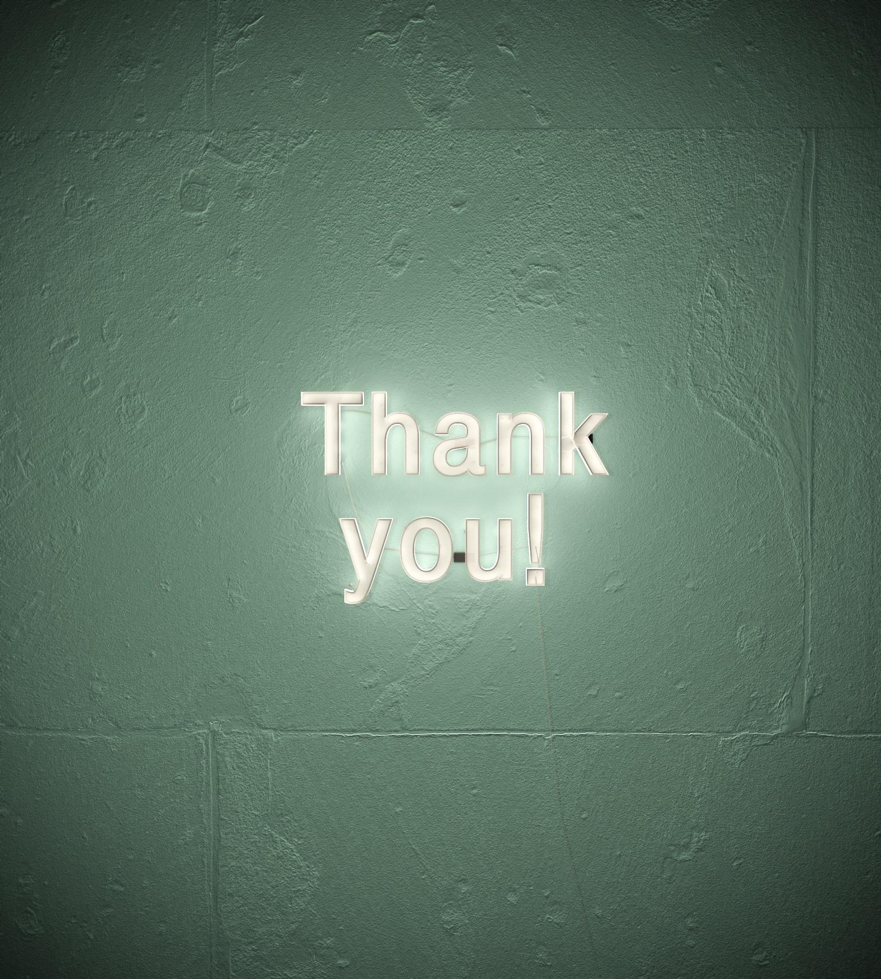 Unsplash Thank You Lights.jpg