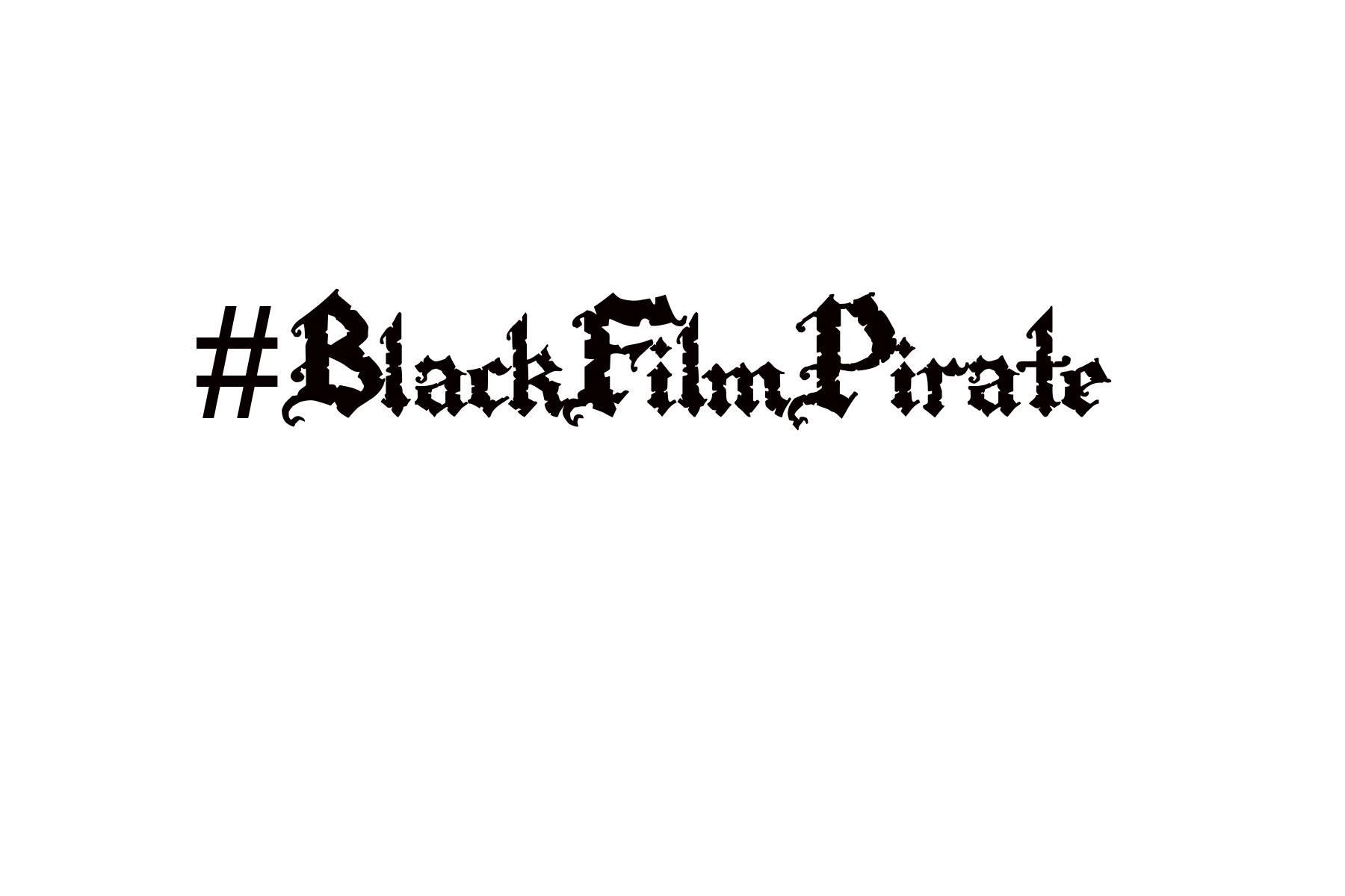 Black Film Pirate Coming Soon Erased.jpg
