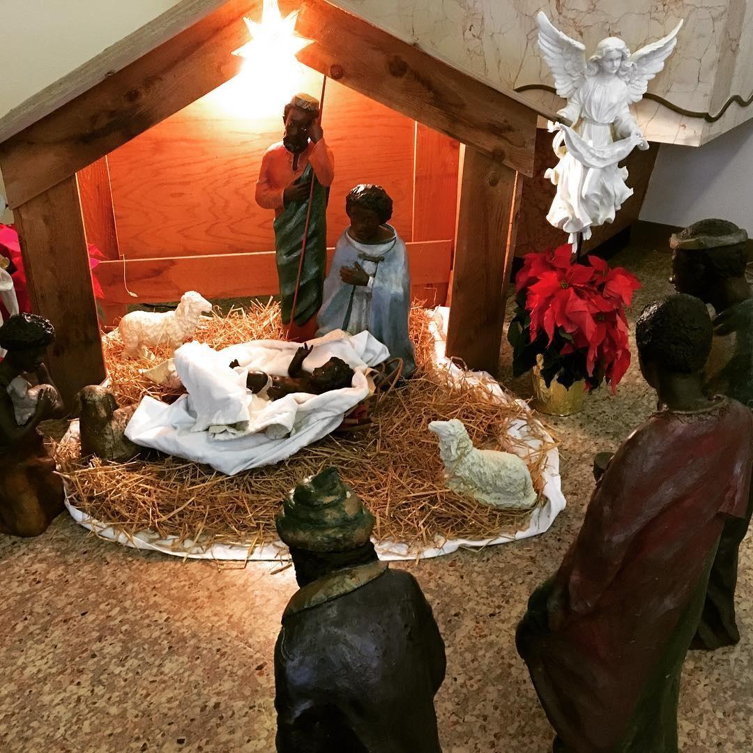 Three Kings St nicholas nativity.jpg