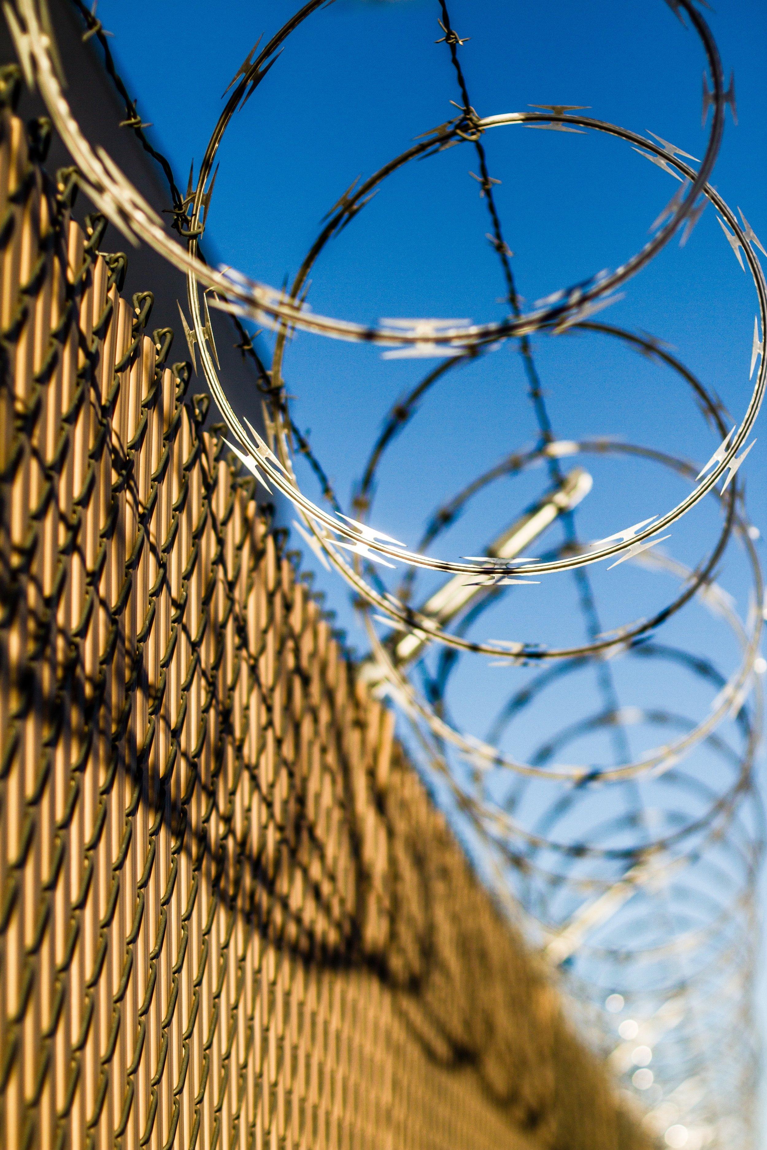 Unsplash Prison Wire robert-hickerson-38585-unsplash.jpg