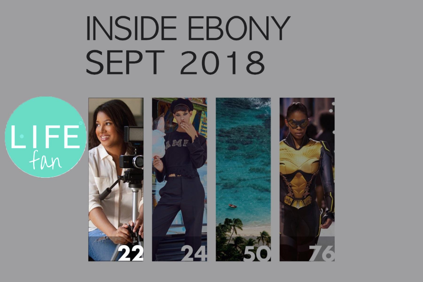 Ebony Life Fan combo.jpg
