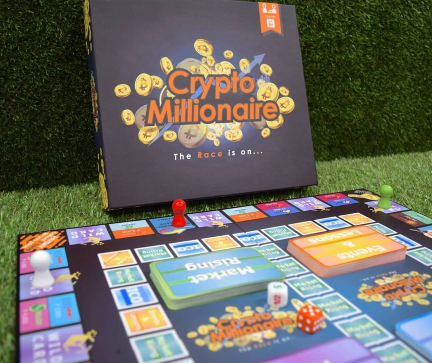 Crypto Millionaire Board Game Cover.JPG