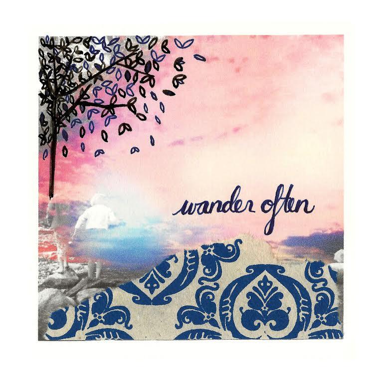 Embody Your Muse - Lara Cornell - Wander