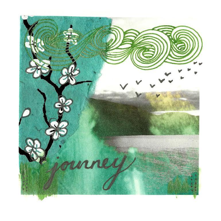 Embody Your Muse - Lara Cornell - Journey