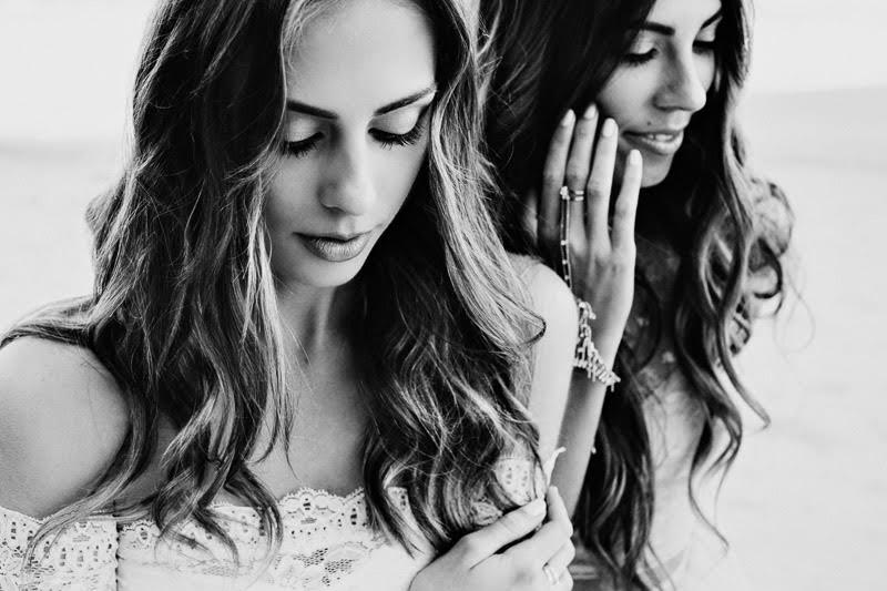 Embody Your Muse Creative Spotlight - Lisa Huelin