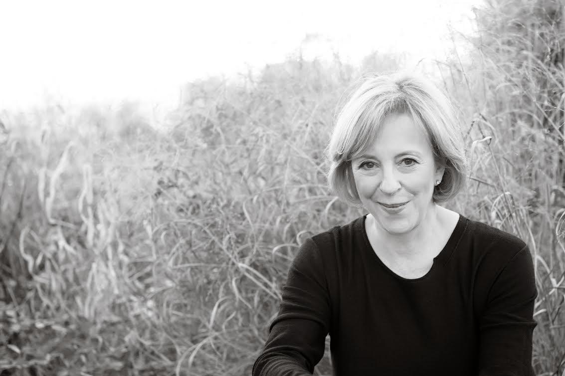 Embody Your Muse Creative Interview: Sue Ann Gleason