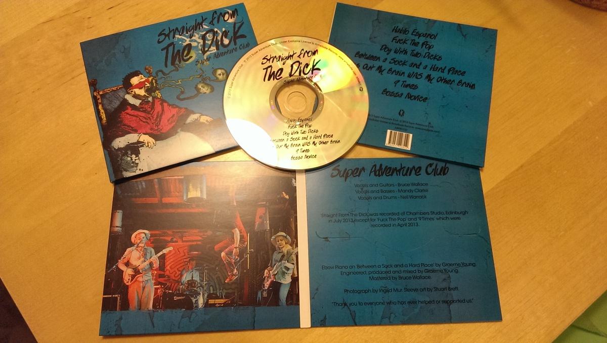 SAC CD 2.jpg