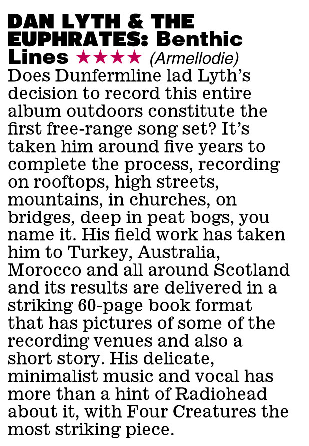 Scottish Daily Express