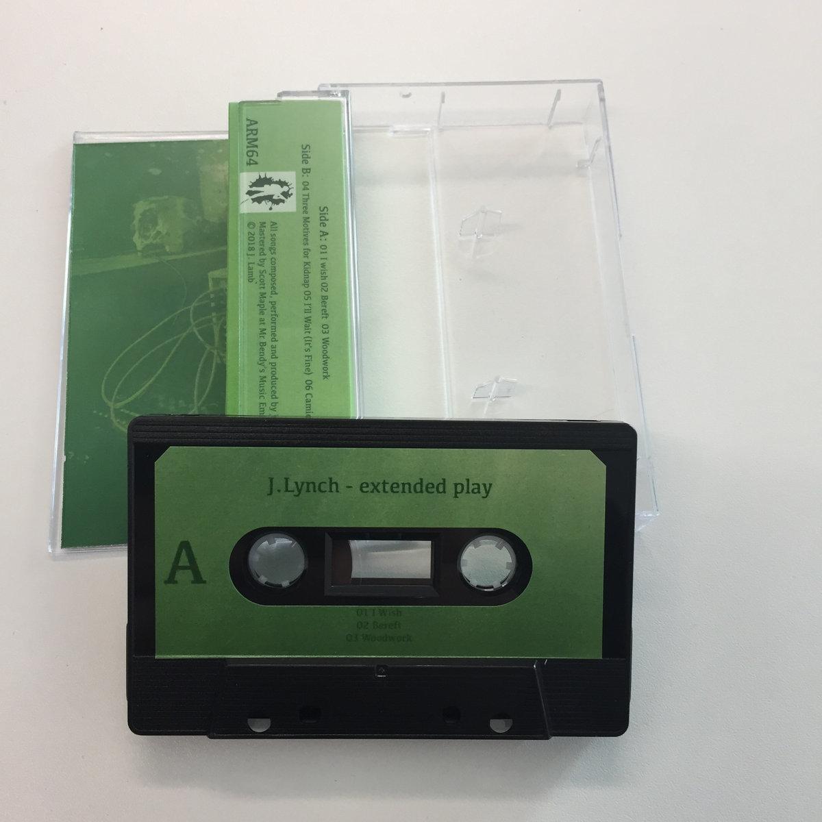 J.Lynch Cassette 2.jpg