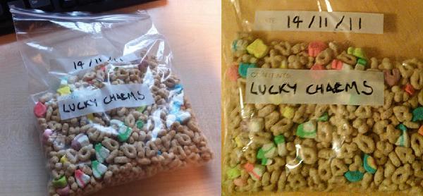 luckycharms
