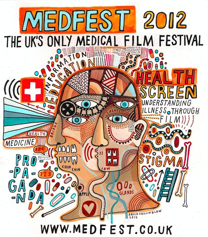 MedFest
