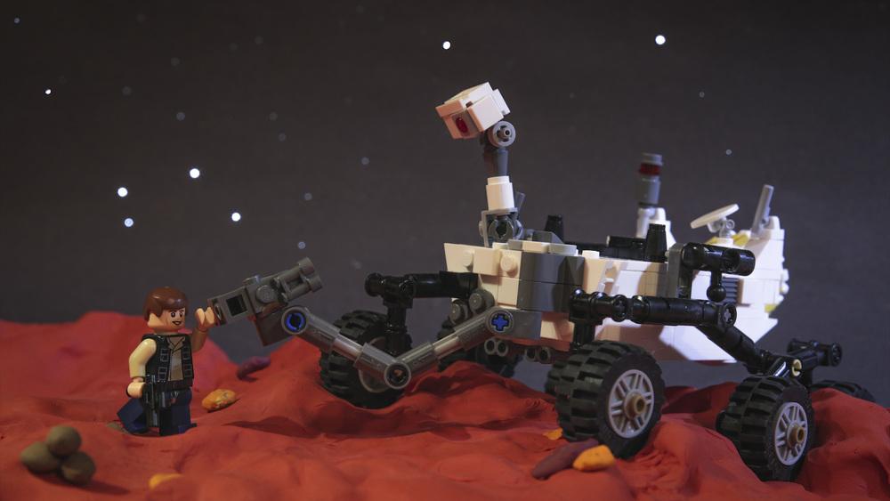 MARS HIFIVEHI5.jpeg