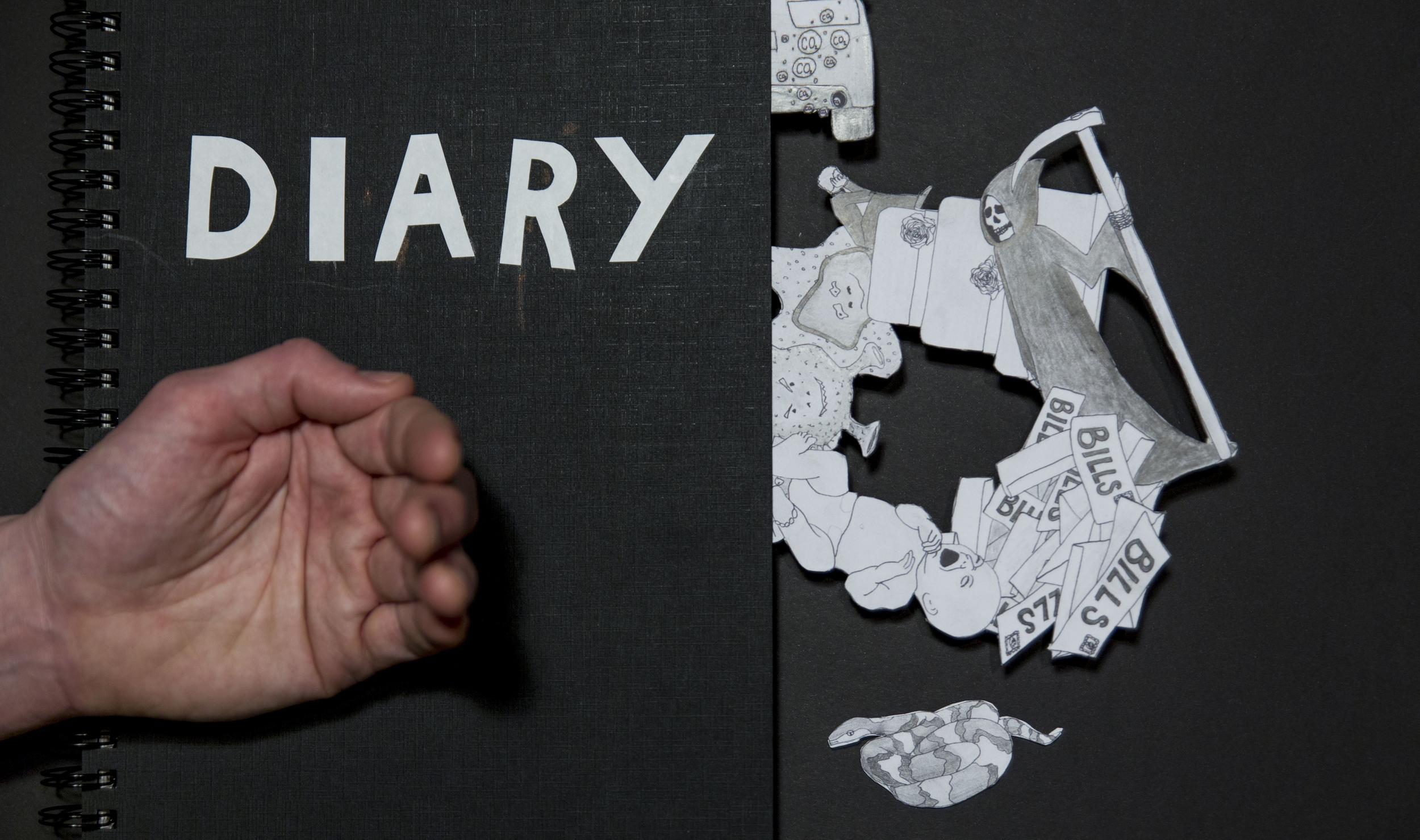 Diary_InviteStill.jpg