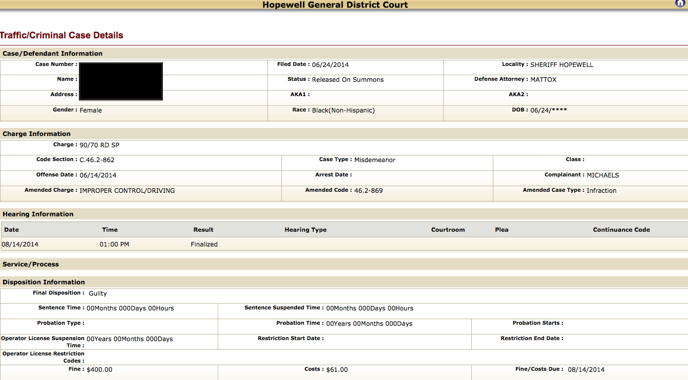 Screenshot 2014-08-20 11.16.14.png