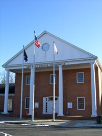 New kent, Virginia reckless driving speeding lawyer