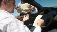 speeding-ticket-612lm010511.jpg