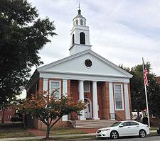 Essex, Virginia Reckless Driving Speeding Representation