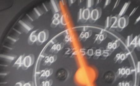 Virginia reckless driving speeding traffic ticket lawyer