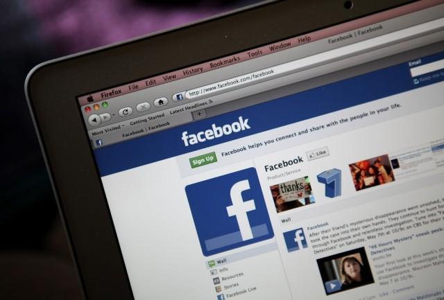 FacebookAlgorithm