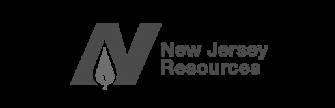 NJ-Resources_Logo.png
