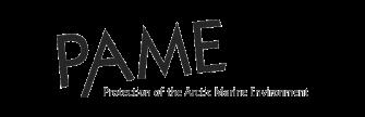PAME_Logo.png