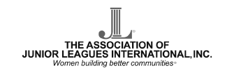 AJLI_Logo.png
