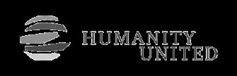 HumanityUnited_Logo.png