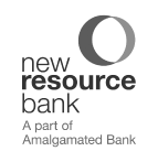 NRB_Logo.png