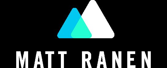 Matt_Ranen_Images_Footer_logo.png