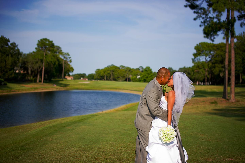 bride+and+groom-31-2172001042-O(a).jpg