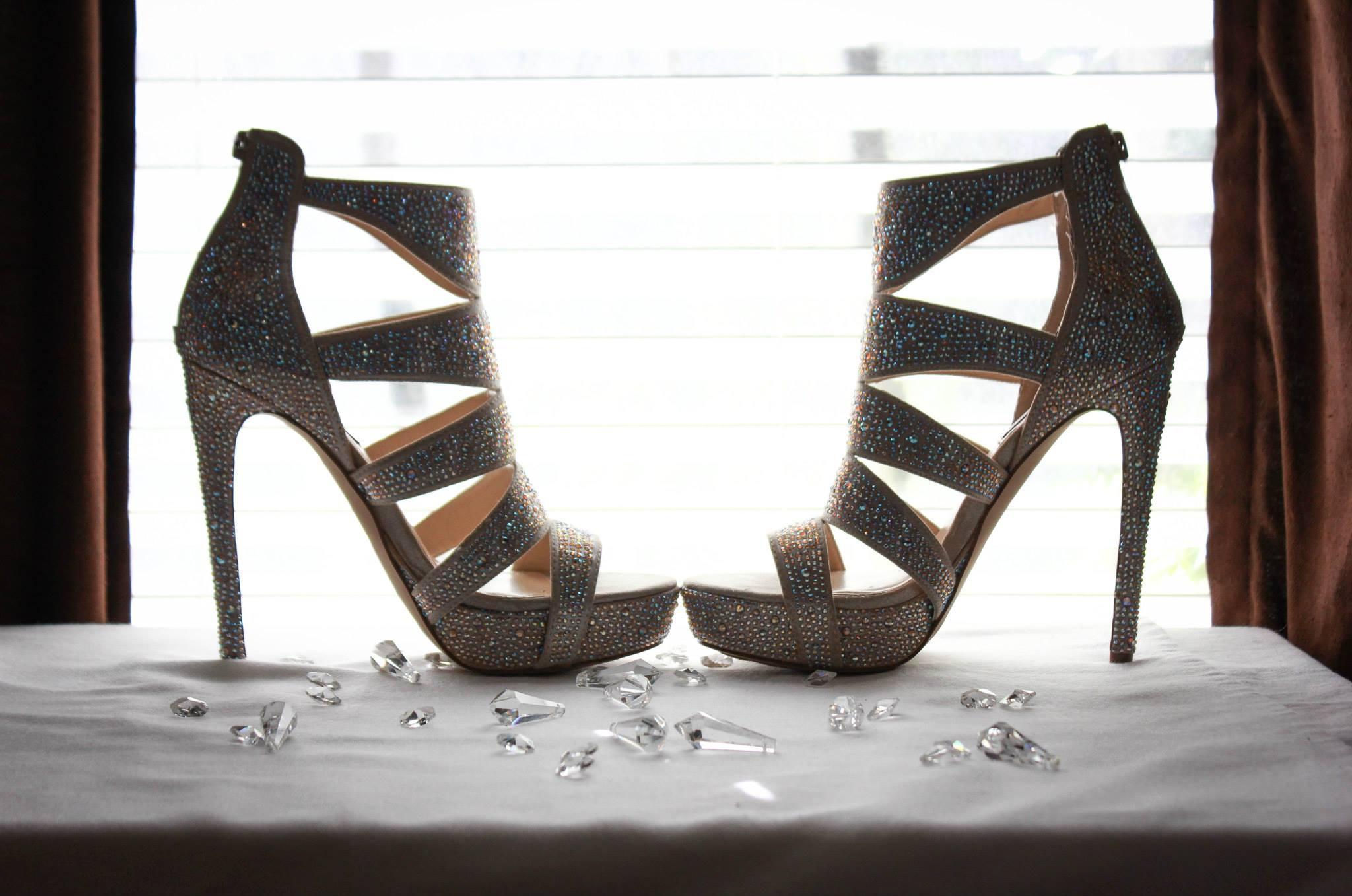 Nis shoes photo.JPG