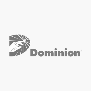 The Dominion Foundation