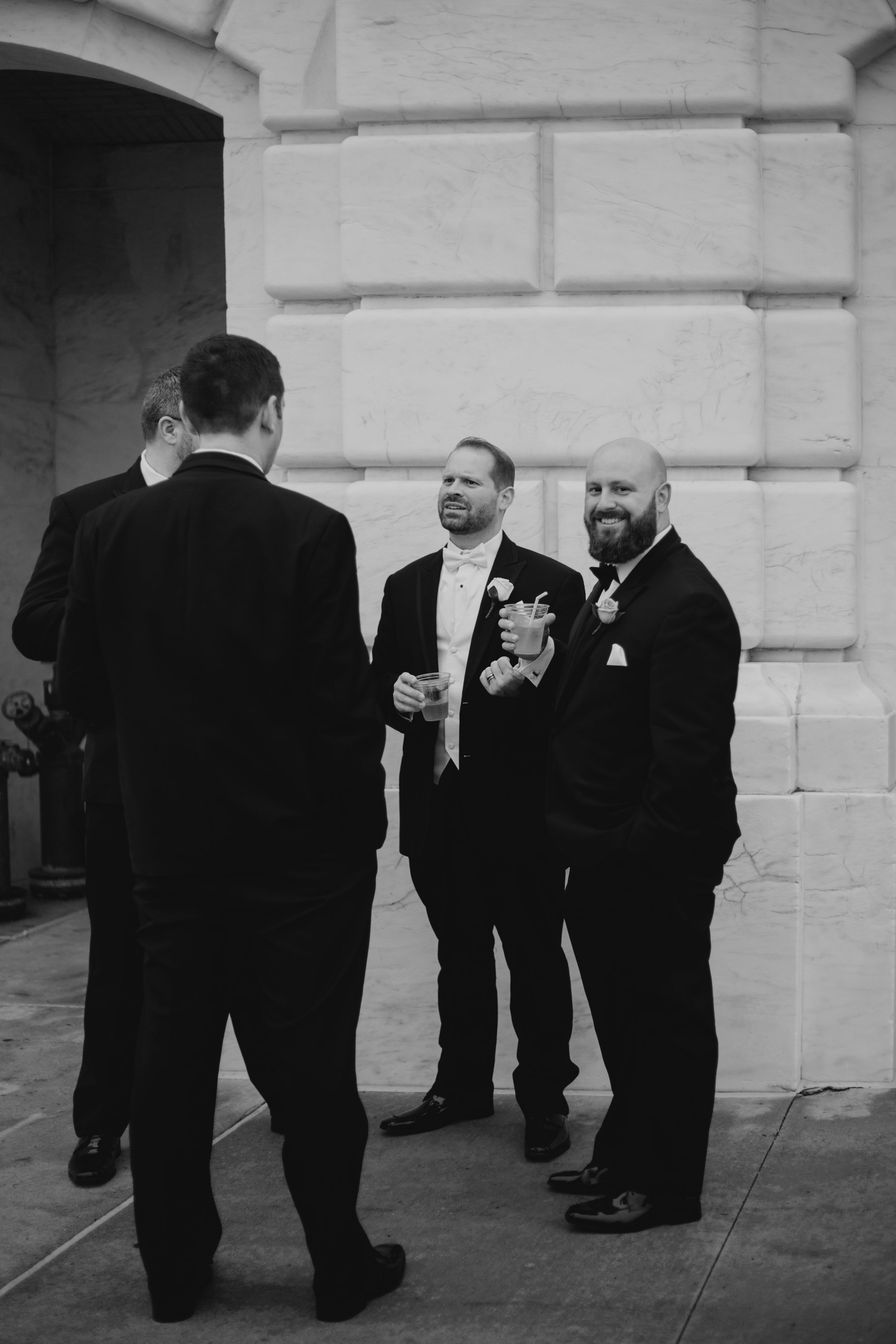 Detroit_Wedding_Photographer_47.jpg