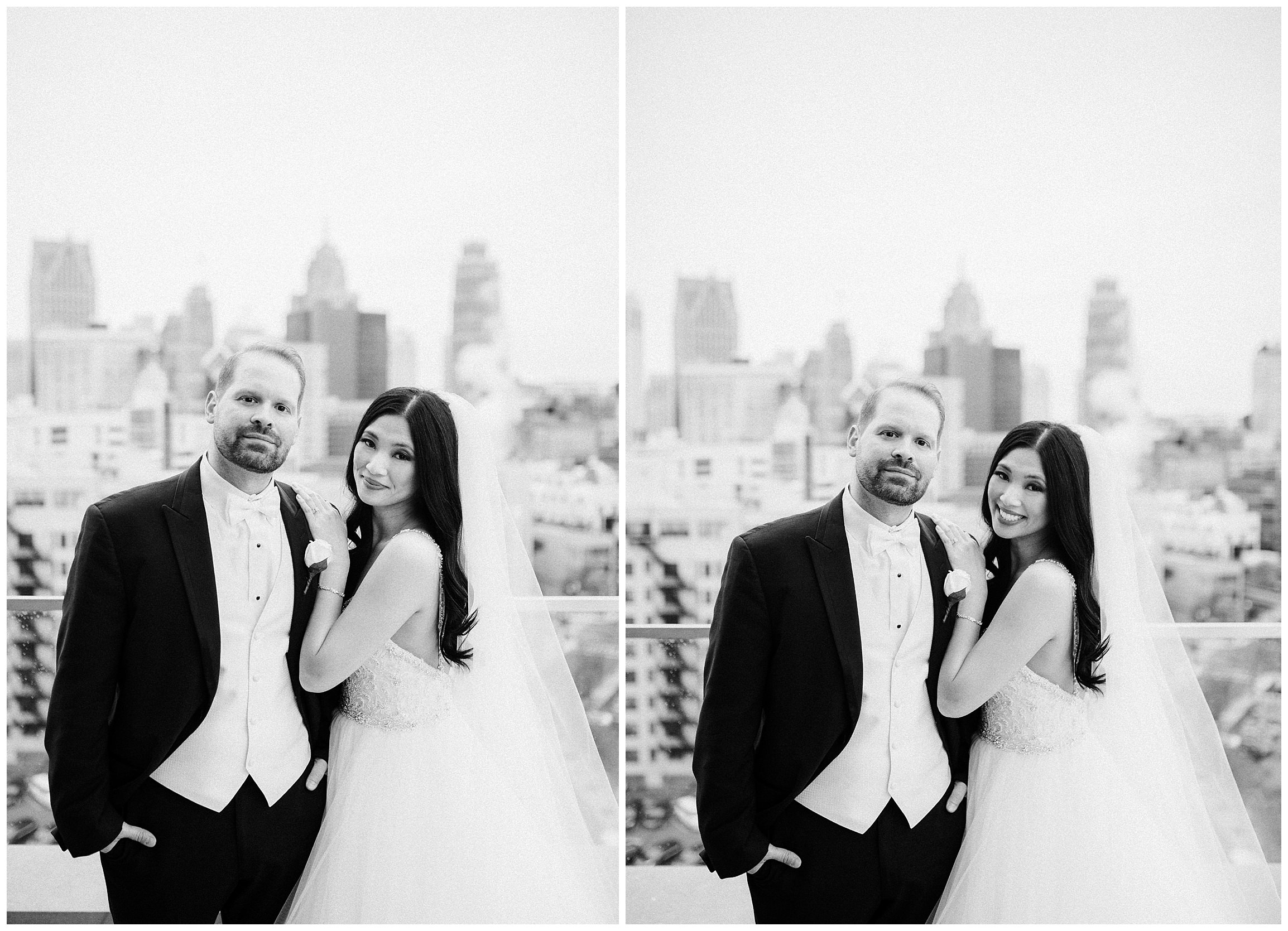 Detroit_Wedding_Photographer_64.jpg