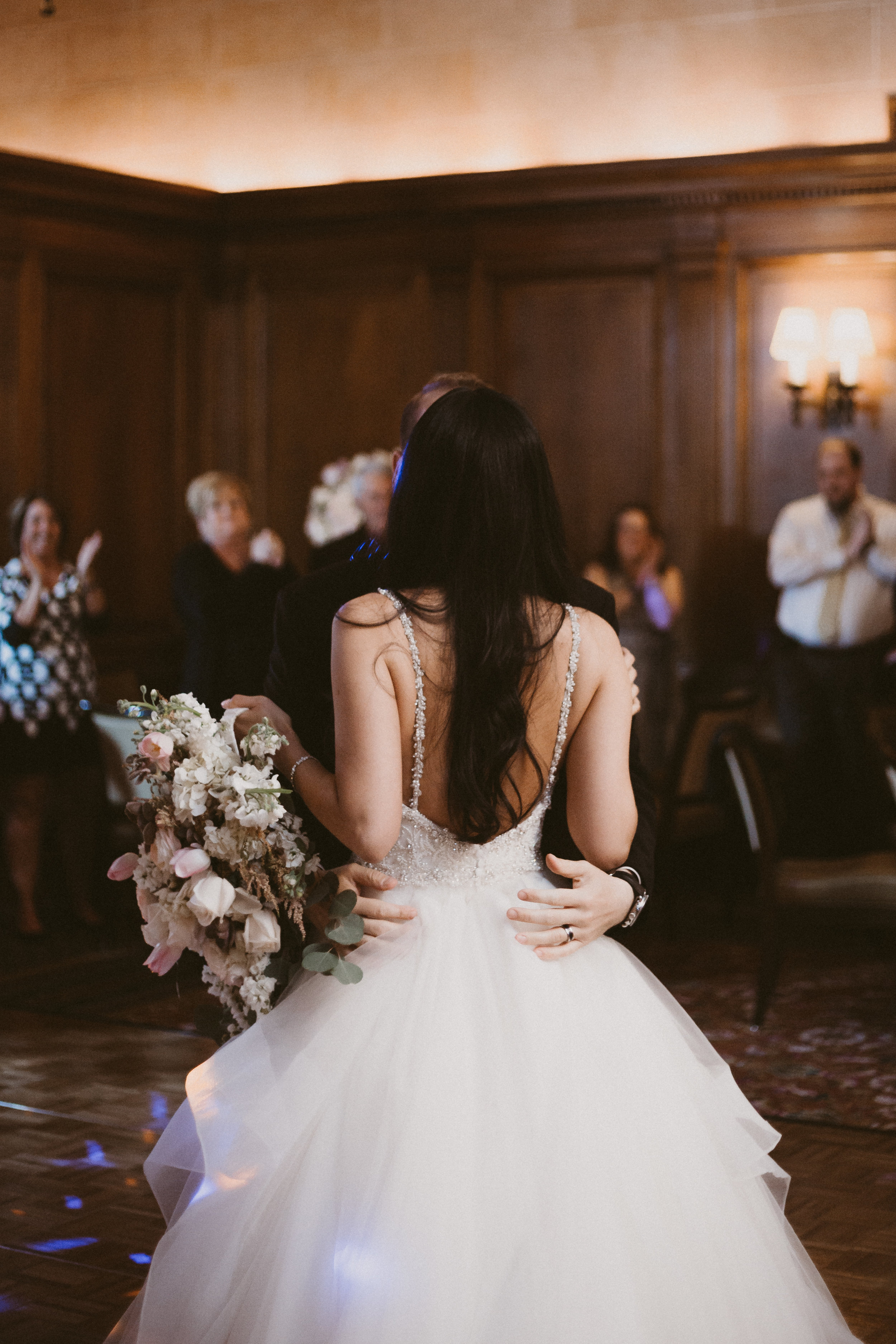 Detroit_Wedding_Photographer_69.jpg