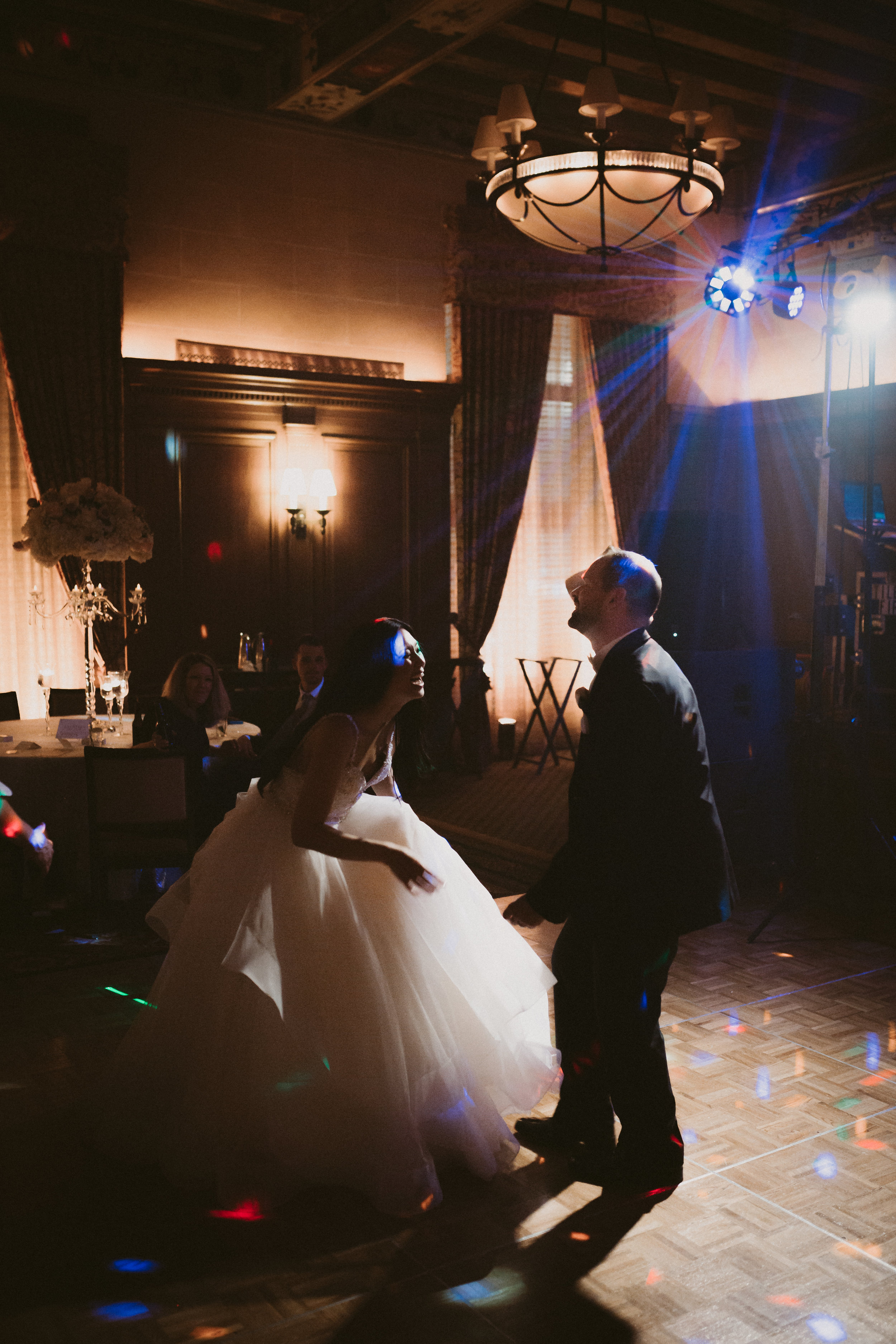 Detroit_Wedding_Photographer_81.jpg