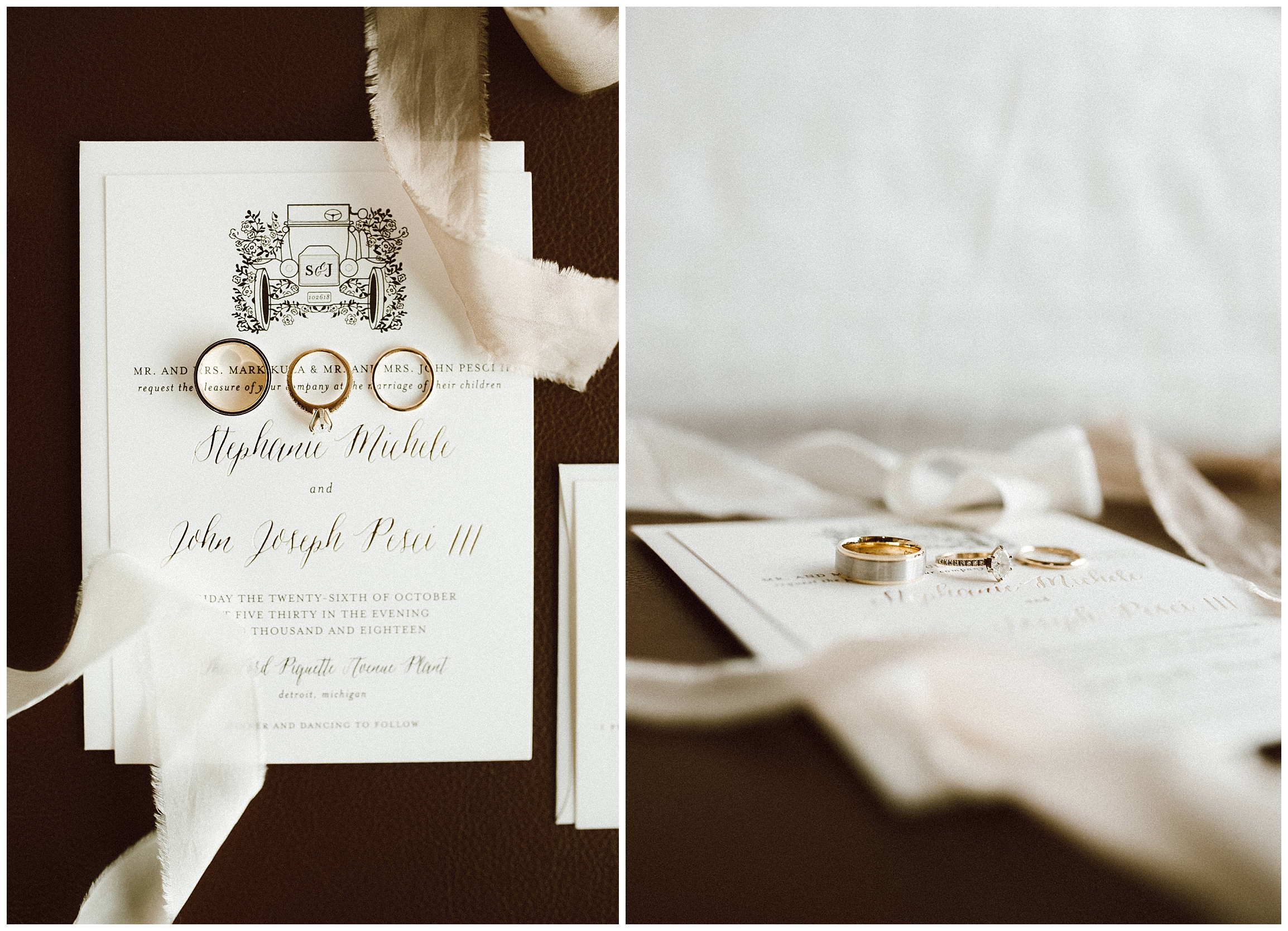 Katie_Vonasek_Photography_Ford_Piquette_Plant_Wedding_Detroit2.JPG