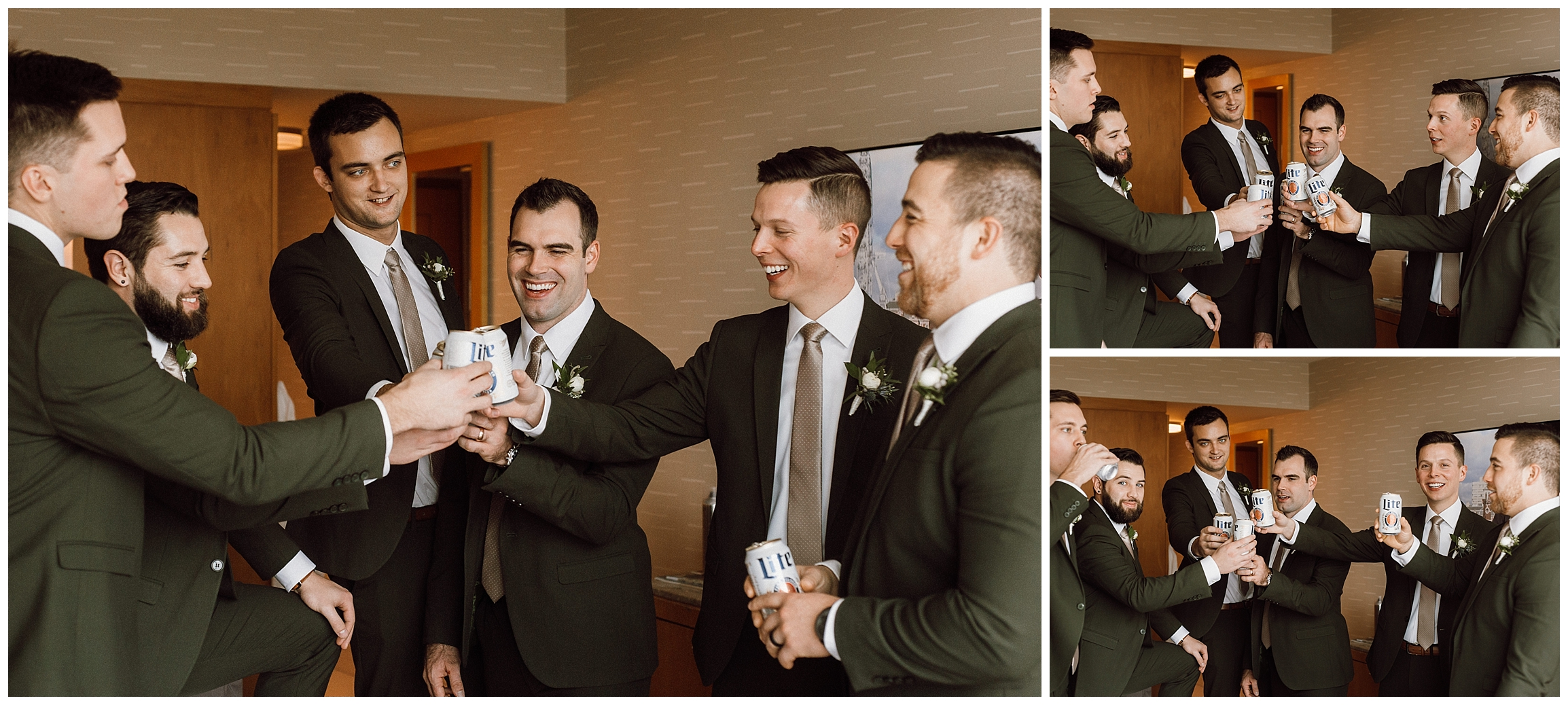 Katie_Vonasek_Photography_Ford_Piquette_Plant_Wedding_Detroit17.JPG