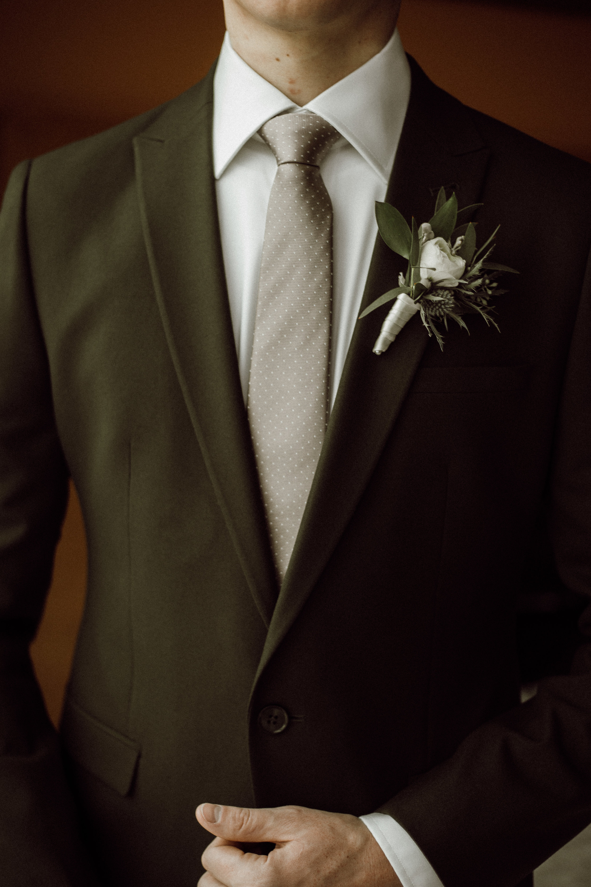 Katie_Vonasek_Photography_Ford_Piquette_Plant_Wedding_Detroit18.JPG