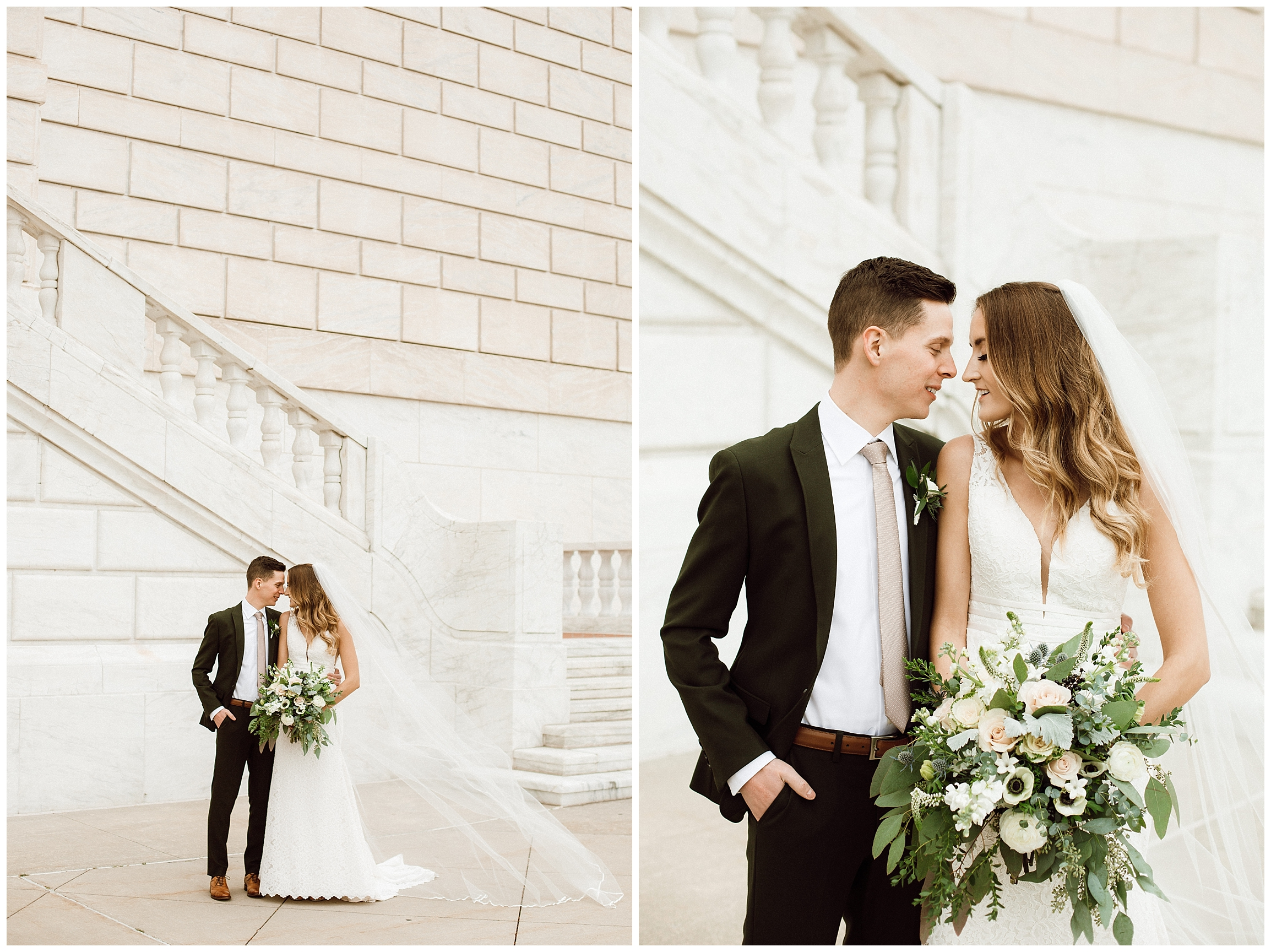 Katie_Vonasek_Photography_Ford_Piquette_Plant_Wedding_Detroit26.JPG