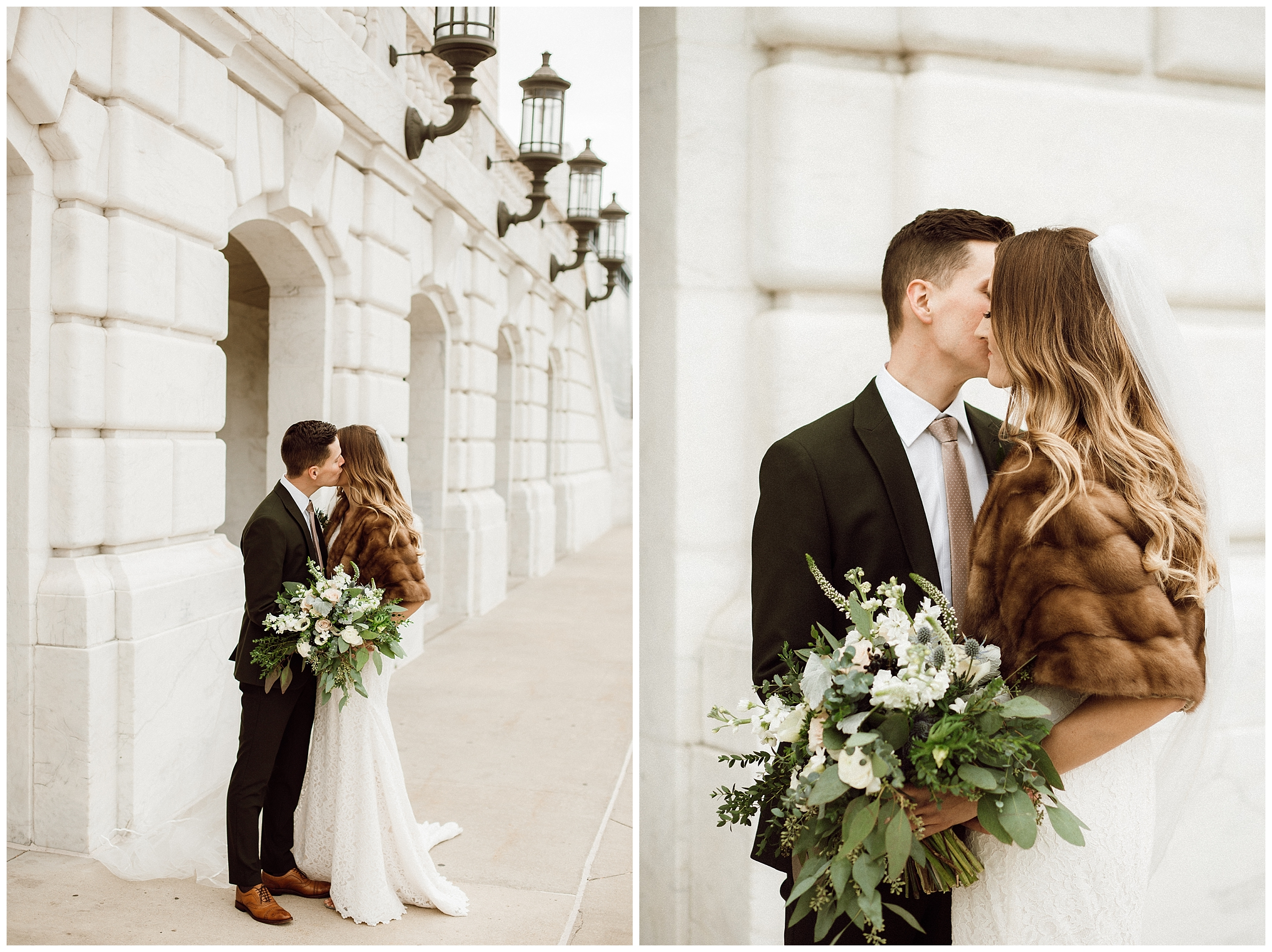 Katie_Vonasek_Photography_Ford_Piquette_Plant_Wedding_Detroit30.JPG