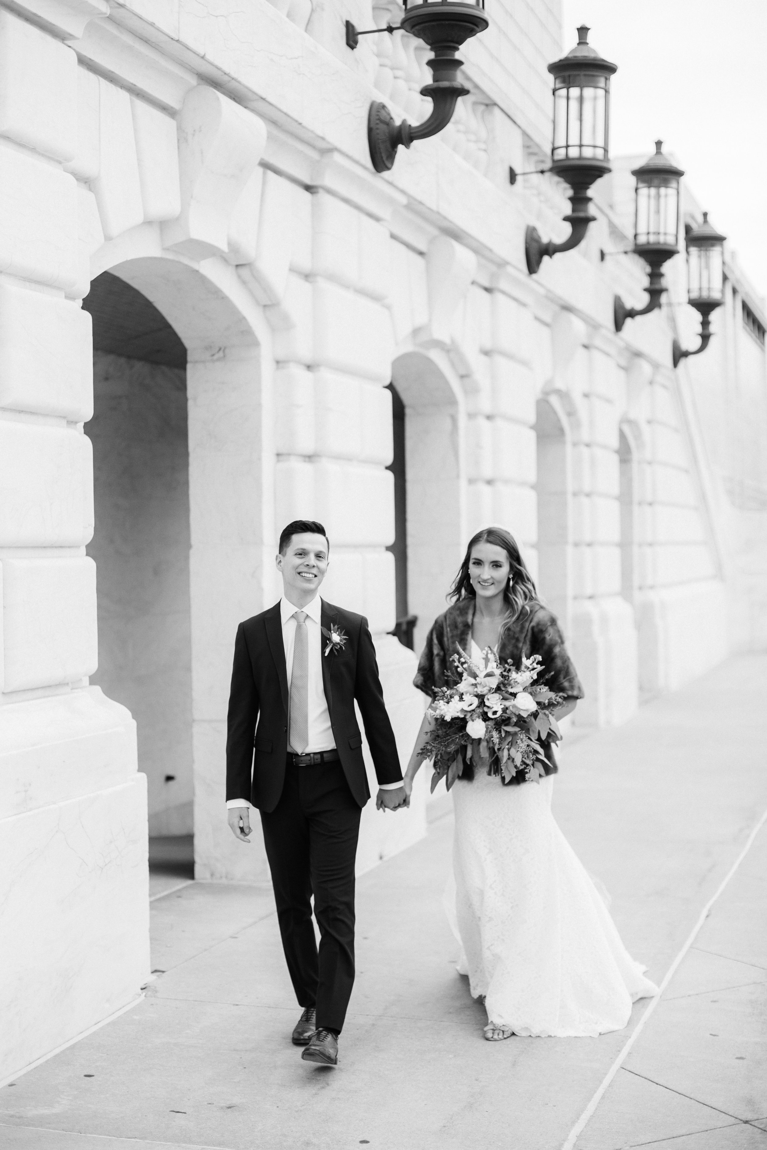Katie_Vonasek_Photography_Ford_Piquette_Plant_Wedding_Detroit34.JPG