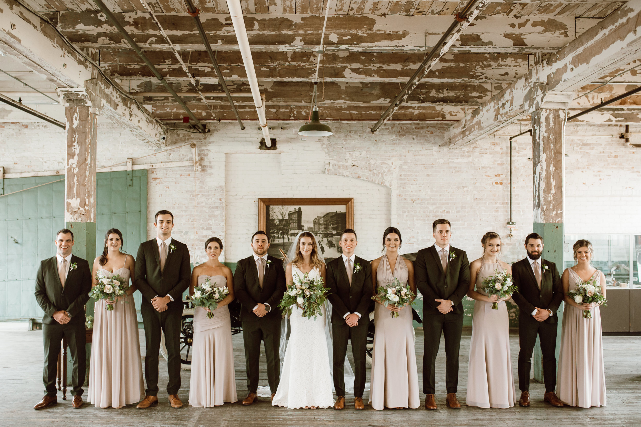 Katie_Vonasek_Photography_Ford_Piquette_Plant_Wedding_Detroit47.JPG